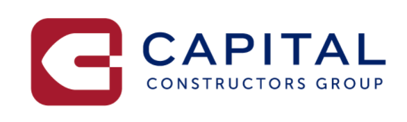 Capital Constructors Group LLC Logo