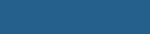 Tradewinds Construction Logo