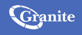 Granite Telecomunications Logo