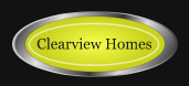 Clearview Homes (MI)-logo