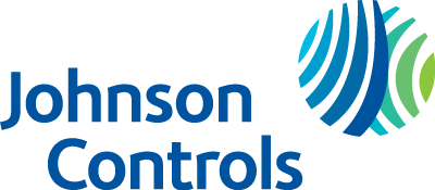 Johnson Controls (formerly  SimplexGrinnell)-logo