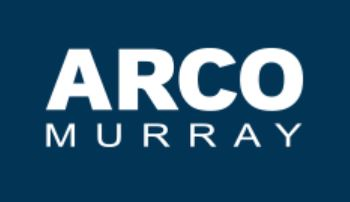 ARCO Murray Construction-logo