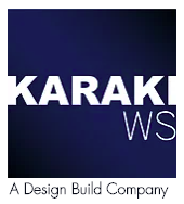 Karaki (Western States)-logo