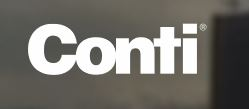 The Conti Group (NJ)-logo
