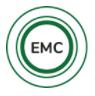 Energy Management Collaborative LLC-logo