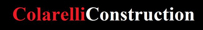 Colarelli Construction-logo