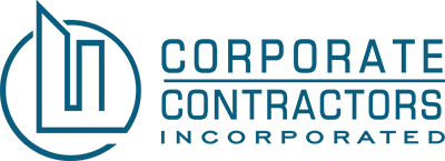Corporate Contractors-logo