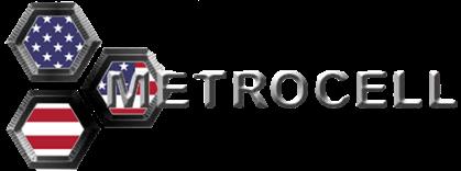 Metrocell Construction Inc.-logo