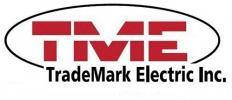 TradeMark Electric Inc Logo