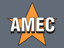 AMEC LLC (CT)-logo