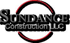 Sundance Construction (NM)-logo