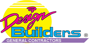 Design Builders-logo
