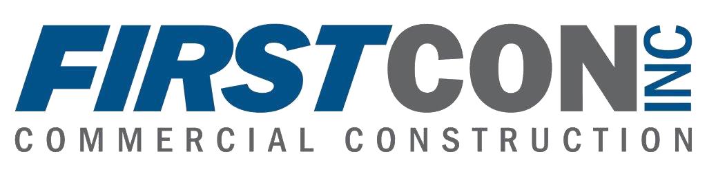 FirstCon Inc.-logo