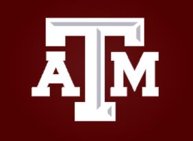 Texas A&M University-logo