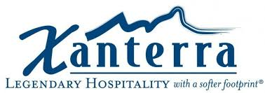 Xanterra Travel Collection-logo