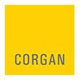 Corgan Associates Inc.-logo