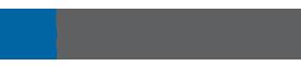 The Newtron Group Logo
