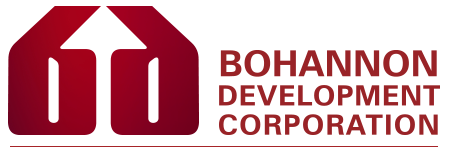 Bohannon Development Corporation-logo