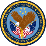 United States Department of Veterans Affairs-logo