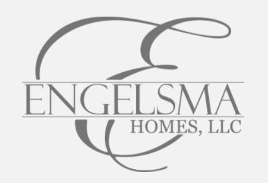 Engelsma Homes-logo