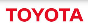 Toyota Motor Corporation Logo