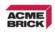 Acme Brick Company-logo