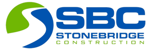 Stonebridge Construction (AR)-logo
