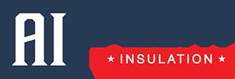Alert Insulation Company Logo