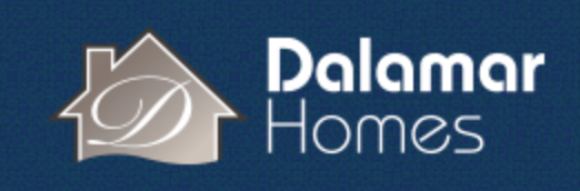 Dalamar Homes-logo