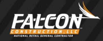 Falcon Construction LLC-logo