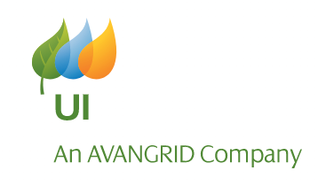 United Illuminating Company-logo