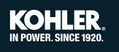 Kohler Company Logo