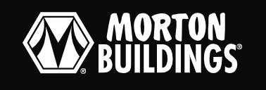 Morton Buildings Inc.-logo