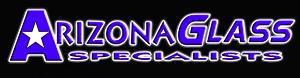Arizona Glass Specialists Logo