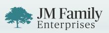 JM Family Enterprises-logo