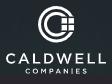 Caldwell Companies-logo