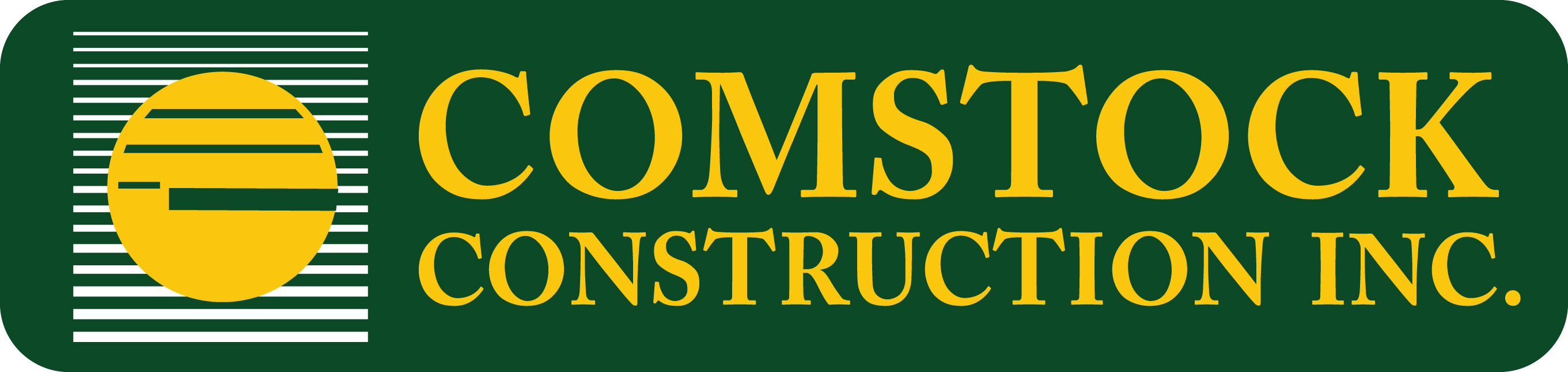 Comstock Construction-logo
