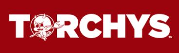 Torchy's Tacos-logo