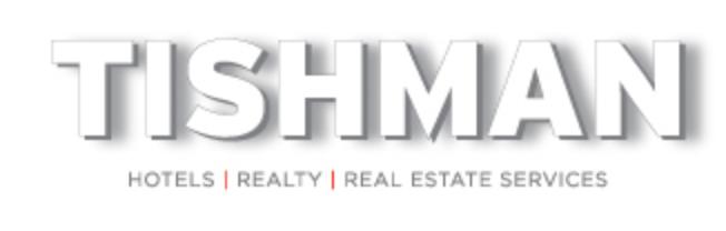 Tishman Construction Corporation-logo