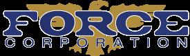 Force Corporation Logo