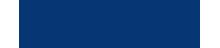 Bexar County Medical Hospital District dba University Health System Logo
