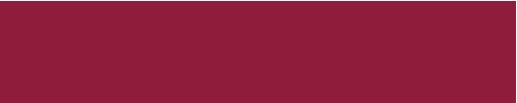 Willis Knighton Medical Center-logo