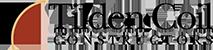 Tilden-Coil Constructors-logo