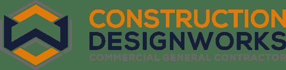 Construction Designworks LLC Logo