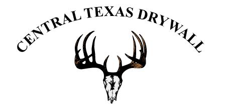 Central Texas Drywall Logo