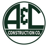A & C Construction Co.-logo