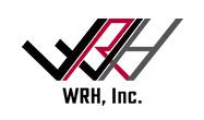 WRH Inc-logo