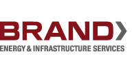 Brand Energy & Infrastructure Services (BEIS)-logo