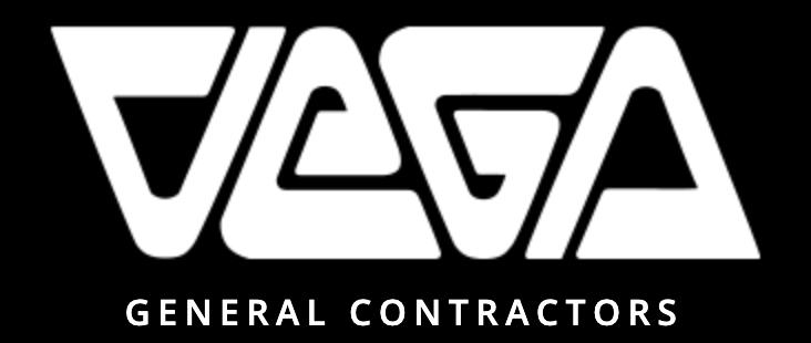 Vega Corporation of Tennessee-logo