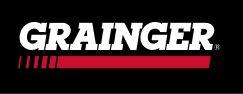 Grainger Inc. Logo